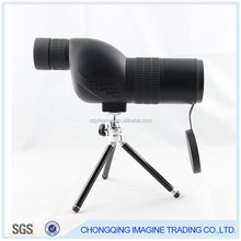 Cheap Price Outdoor Used Spotting Scope Monocular
