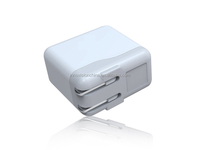 5v 2.1A Portable USB Cell Phone Chargers for ipad/ipod/iphone