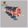 /product-detail/reversible-plow-rotary-plough-for-farm-tractors-60429472673.html