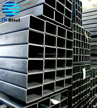 Cutting- Blanking- Punching- Stamping- Bending STEEL PIPE READY CUT PIPE