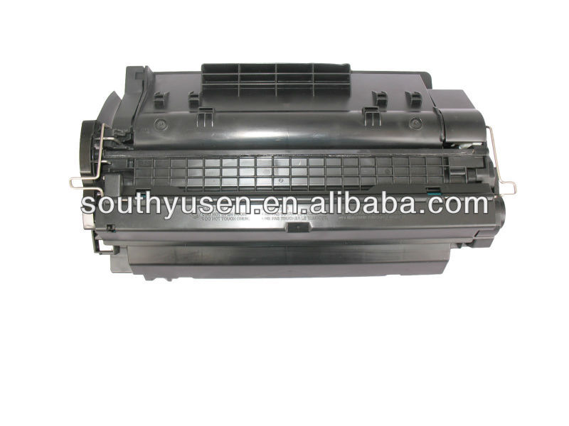 New Compatible Brand toner 6511A
