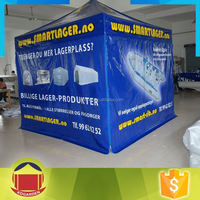2015 Hot-alse Super Quality Event tent ,big tent for event import cheap goods from china