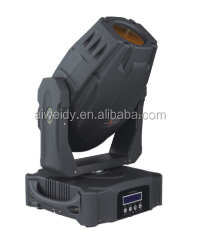Made in China factory lighting 100w led beam wash 150w led moving head spot light