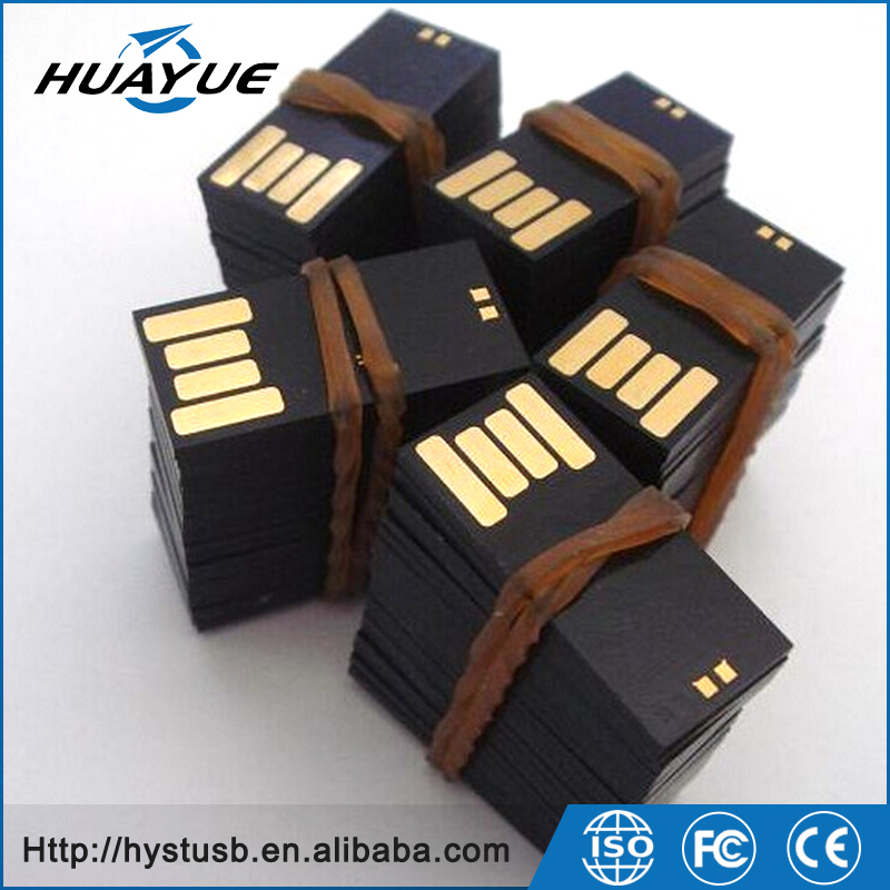 wholesale USB 2.0/3.0 Original UDP USB Flash Chip 1GB 2GB 4GB 8GB 16GB 32GB 64GB