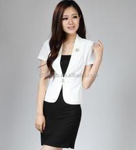 Uniform/Work clothes, Uniform/Work clothes direct from Xiangtan ...
