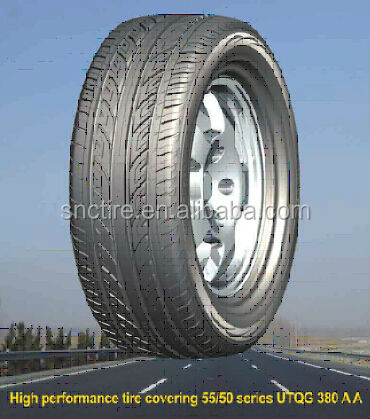tyre tire hot sale passenger car & suv tires technologically designed korea tire