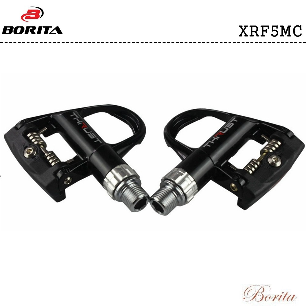 China Top Sale High Quality Durable Road Bike Pedal
