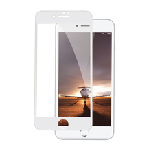 Cell Phone Cover Protective Film for iPhone 8 Plus Screen Protector