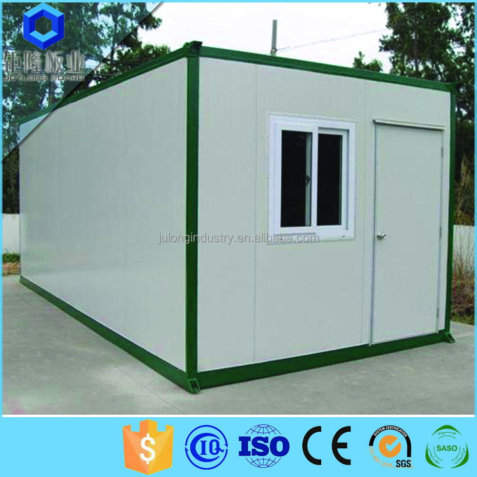 Factory sale promotional portable house prices