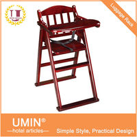 Baby Multifunction Folding Feeding Dining Chair