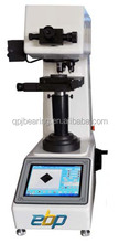 5 position turret Auto focus Digital Micro Vickers hardness tester DVS-1XYZ