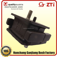 OEM Quality Rubber Engine Mount Engine Mounting