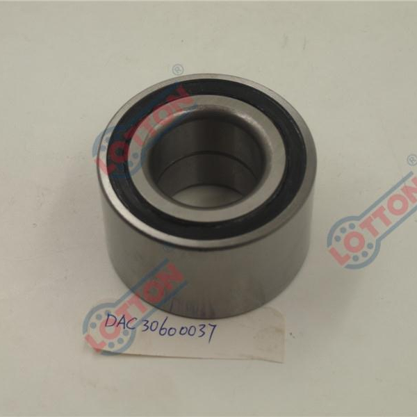 High precision DAC25560032(BAH5000)auto mobile wheel bearing auto bearing