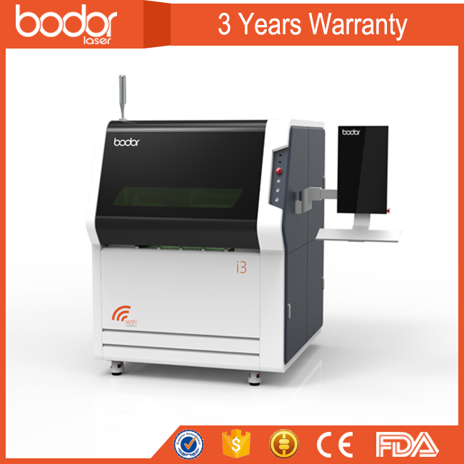 agent wanted fiber laser cutting machine 500w for metal/fiber laser source