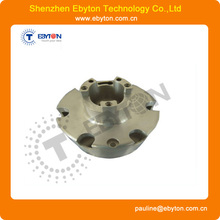 machining rapid prototype oem technology company