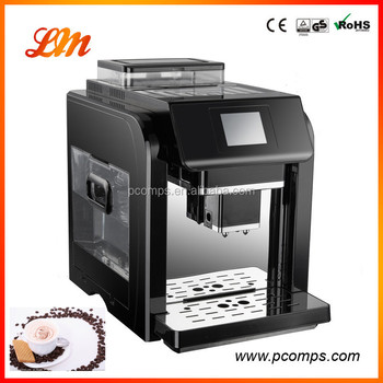 Chef Selection Coffee Maker Not Working : Chef Selection Coffee Maker Easy To Make Many Styles Coffee At Home & Office - Buy Chef ...