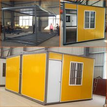 comfortable modular lodge china prefabricated homes china prefab houses for south africa