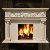 Mini electric fireplace,Cheap electric fireplace,Luxury electric fireplace VFM-NB053A