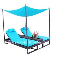 rattan wicker outdoor furniture Creative Outdoor Furniture