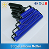 Electric floor wholesale soft sticky roller price