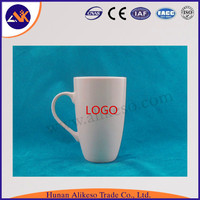 Cheap High quality custom christmas for kids ceramic mugs