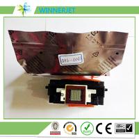 printhead for canon i950 i960 i965 (QY6-0043) printer