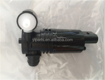 High Quality Parts - Motor and Pump With Headlamp Power Wash LR013950 fit for LR Discovery 4 Range RoveSport Evoque