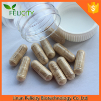 Herbal Supplements Type and Tablets Dosage Form best Chinese weight loss pills