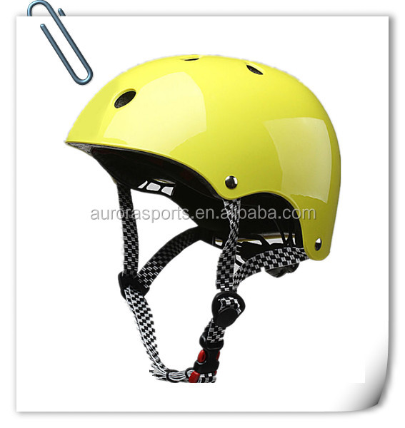 New promotion ABS material skateboard helmet abs military skating helmets