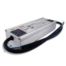 Meanwell HLG-100H-24A 100w 24v ul ce waterproof dimmable LED driver
