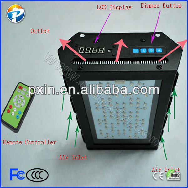 biorb aquarium led aquarium light 150W