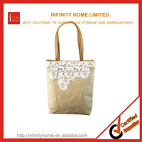 Sturdy Design Innovative Woman Handbag