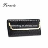 card holder leather purses and handbags woman wallet