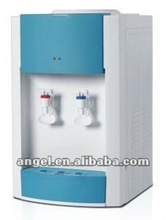 Hot and Cold Small Water Cooler For Home