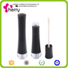 /product-detail/cosmetic-packaging-lipgloss-bottle-lipgloss-containers-with-applicator-lipgloss-tube-60247904044.html