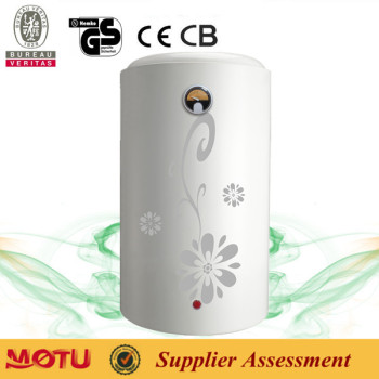 Mordern design toshiba water heater electric MT-V2