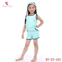 baby clothes cheap baby girl clothes little girls boutique remake clothing set