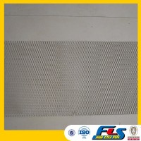 Hot Sale Diamond Expanded Mesh Lath/Metal Lath