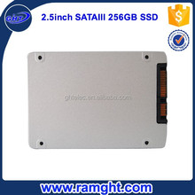 OEM Factory China desktop 2.5inch sm2246xt sata3 ssd 256
