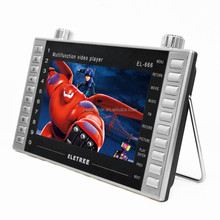 oem mp4 player hindi song mp4 video free download MP4 kids learning Player