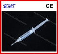 16%CP Teeth Whitening Gel Syringe