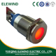 China factory direct top quality signal lamp,16mm Metal Led Indicator light,signal lamp(PM16F-D/R /12V/S)
