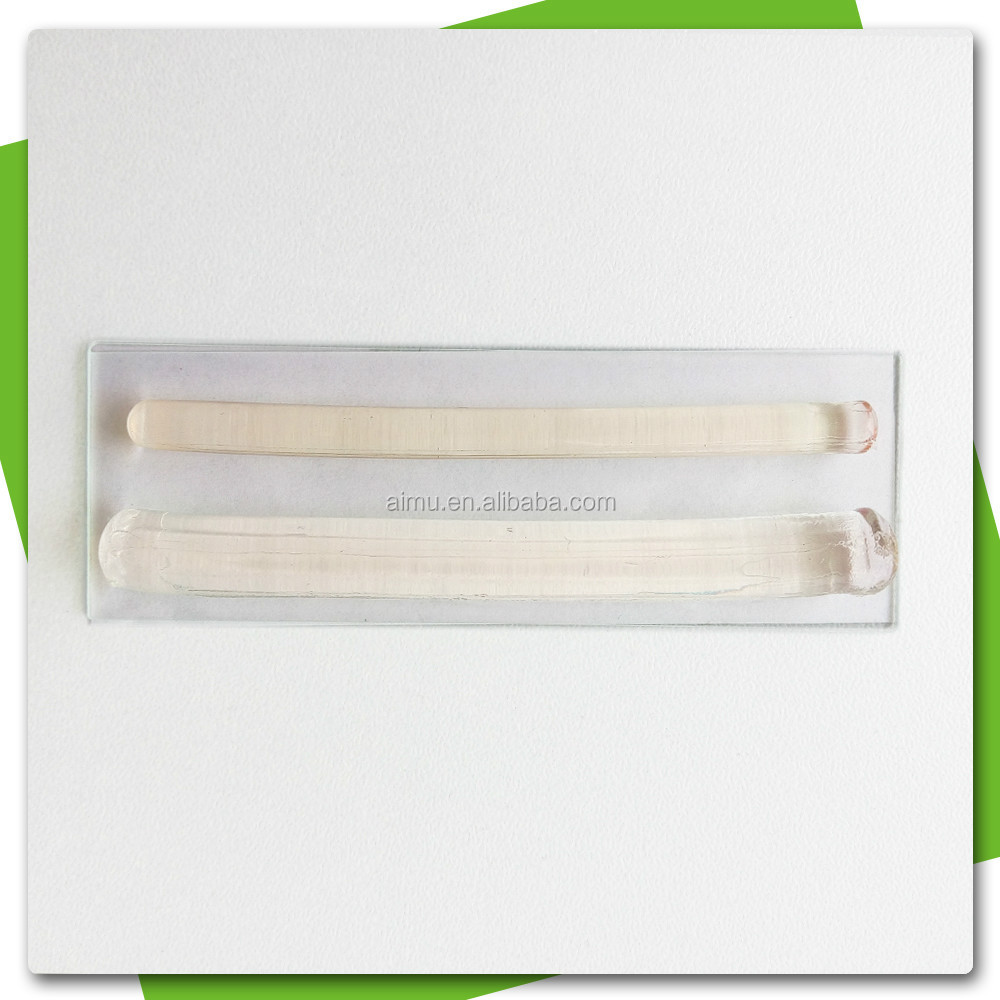 Laminaria Like Natural Cervical Dilator - Buy DilatorCervical DilatorNatural Cervical Dilator Product on Alibaba.com  sc 1 st  Alibaba & Laminaria Like Natural Cervical Dilator - Buy DilatorCervical ...