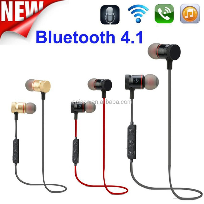 bluetooth headphones (1).jpg