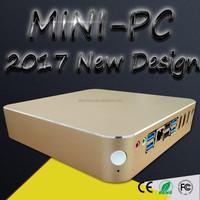 cheap mini server used computer wholesale