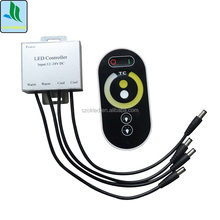 LST-012RF Wireless Remote LED CT Controller
