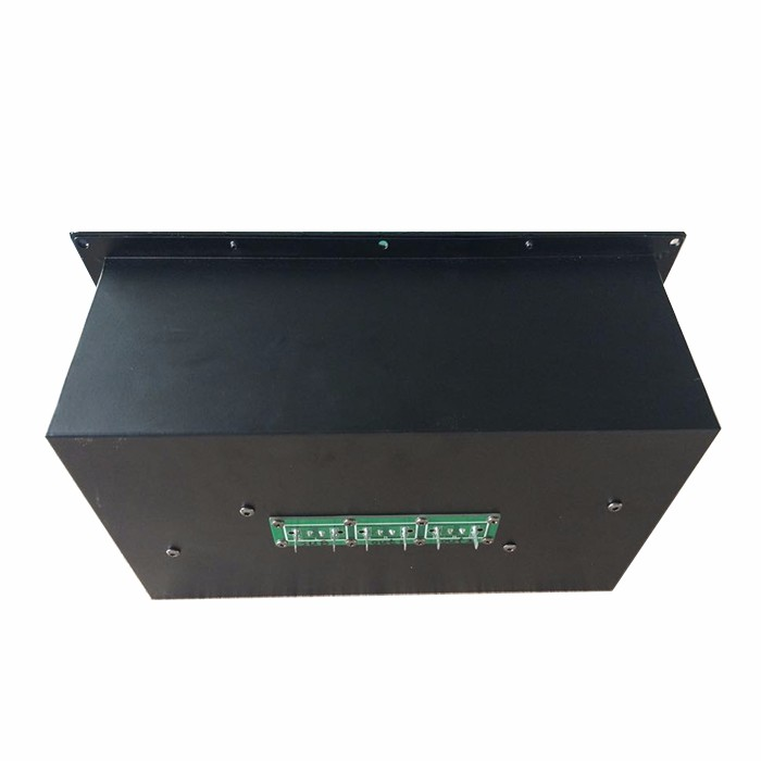 D3-2.1 Плита Стерео Усилитель с DSP для 2.1 channel Home Theater System