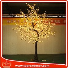 CertificatedChina singing and dancing christmas tree toys