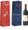 Liquor Wine Alcohol Gifts Paper Bags