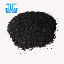 China quality sulfonated lignite with CAS 68525-81-5 price